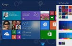 Software Review – Windows 8.1